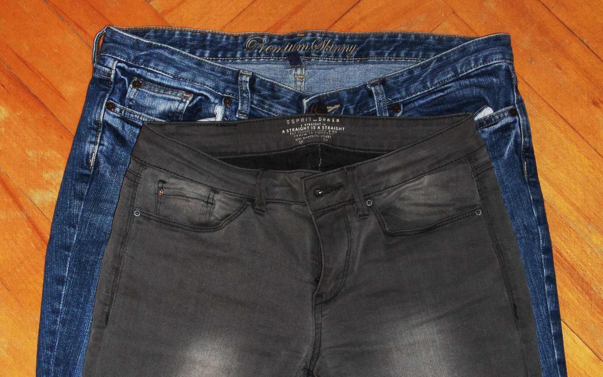 -30 kg rozmiar spodni