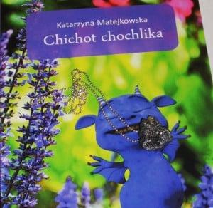 Chichot chochlika