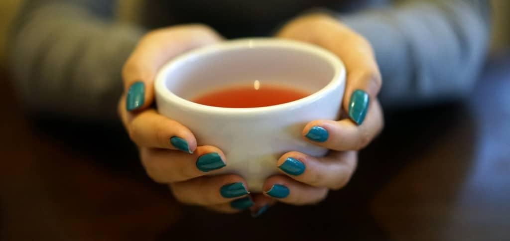 tea-438480_1920
